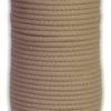 Bavlna EXCLUSIVE Ø 7 mm - 801
